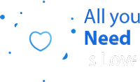 all-need-is-love-