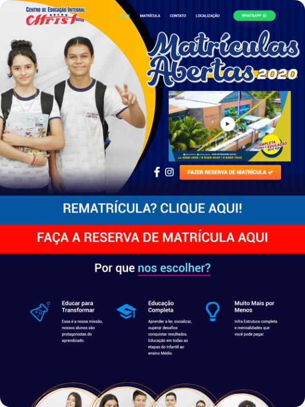 websites (3)