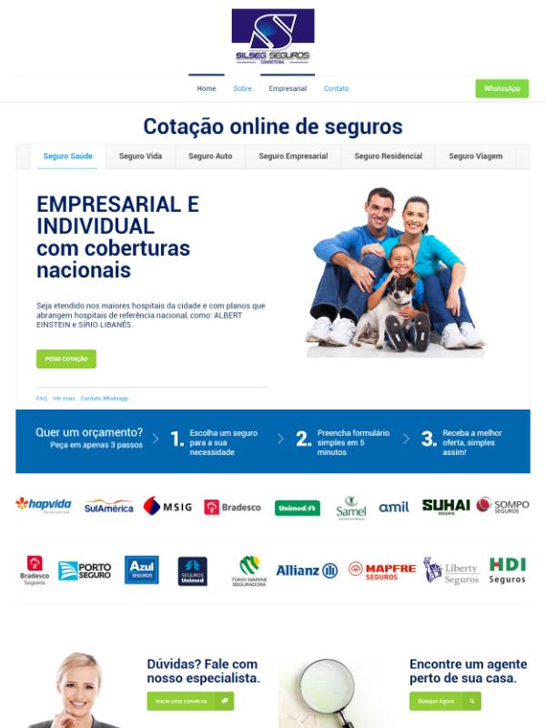 websites (6)