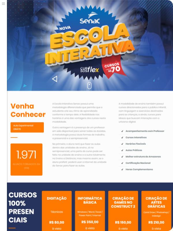 websites (9)